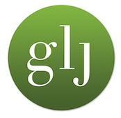 GLJ_LOGO_1-1_web copy